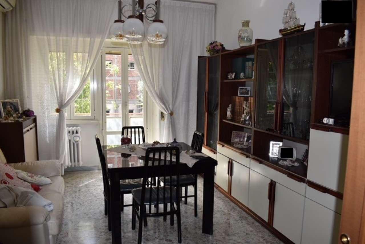 Appartamento in vendita a Roma, 3 locali, zona Zona: 20 . Marconi - Ostiense, prezzo € 295.000   CambioCasa.it