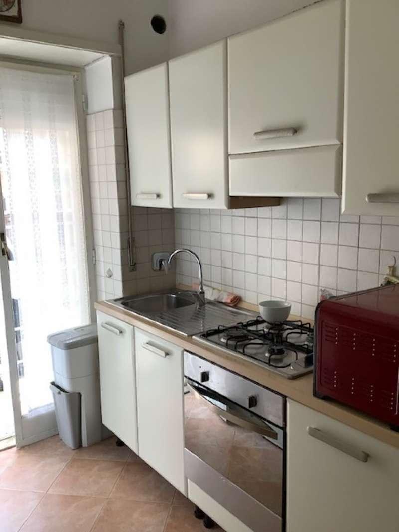 Appartamento in vendita a Roma, 1 locali, zona Zona: 20 . Marconi - Ostiense, prezzo € 195.000   CambioCasa.it
