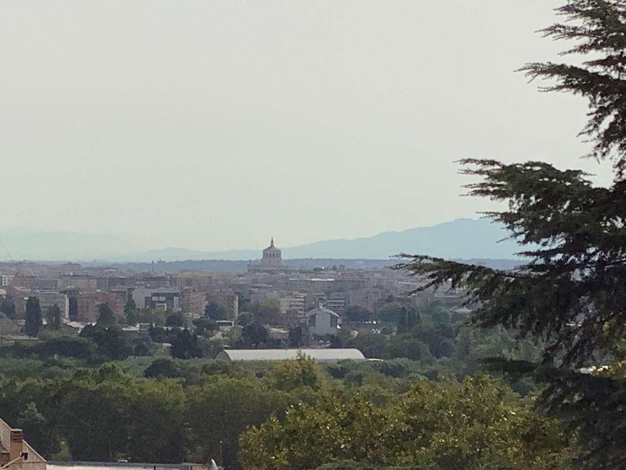Attico / Mansarda in vendita a Roma, 5 locali, zona Zona: 23 . Portuense - Magliana, prezzo € 665.000 | CambioCasa.it