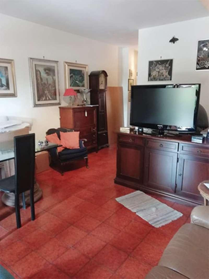 Appartamento in vendita a Roma, 3 locali, zona Zona: 33 . Quarto Casale, Labaro, Valle Muricana, Prima Porta, prezzo € 165.000 | CambioCasa.it