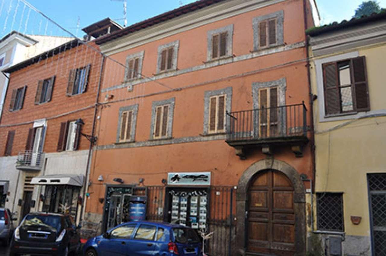 Altro in vendita a Campagnano di Roma, 8 locali, prezzo € 550.000 | CambioCasa.it