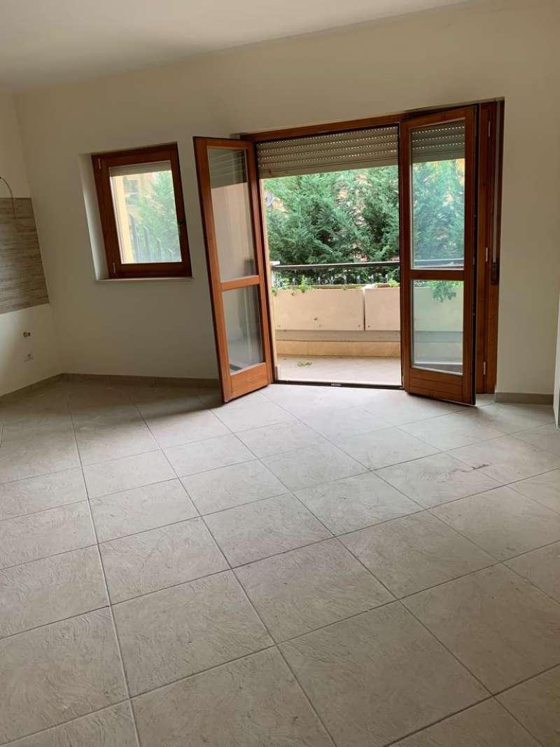 Appartamento in vendita a Roma, 2 locali, zona Zona: 27 . Aurelio - Boccea, prezzo € 99.000   CambioCasa.it