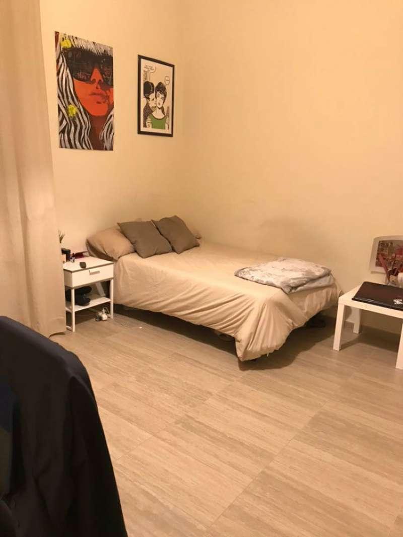 Stanza / posto letto ristrutturato in vendita Rif. 8467201