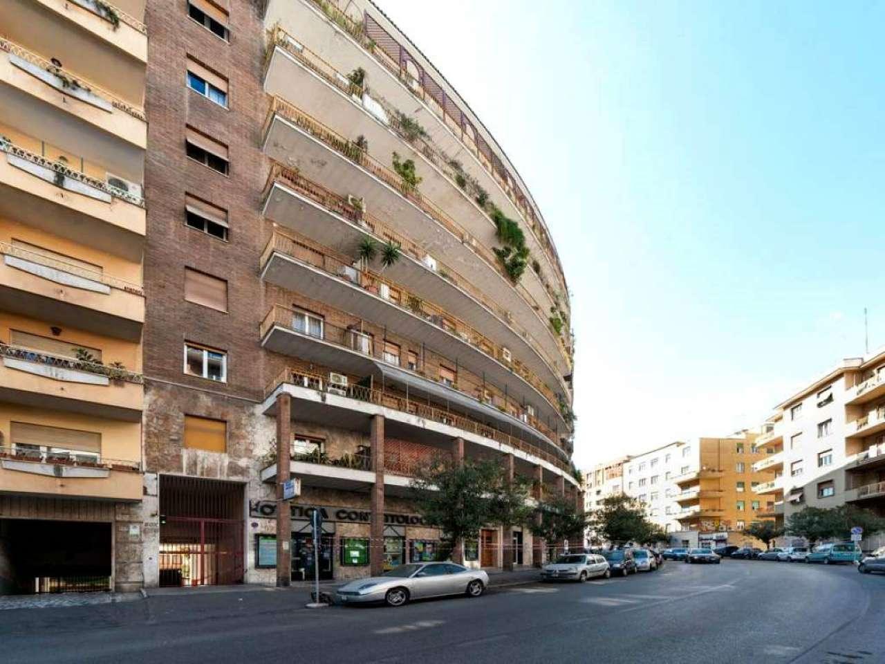 Negozio / Locale in affitto a Roma, 3 locali, zona Zona: 3 . Trieste - Somalia - Salario, prezzo € 1.200 | CambioCasa.it
