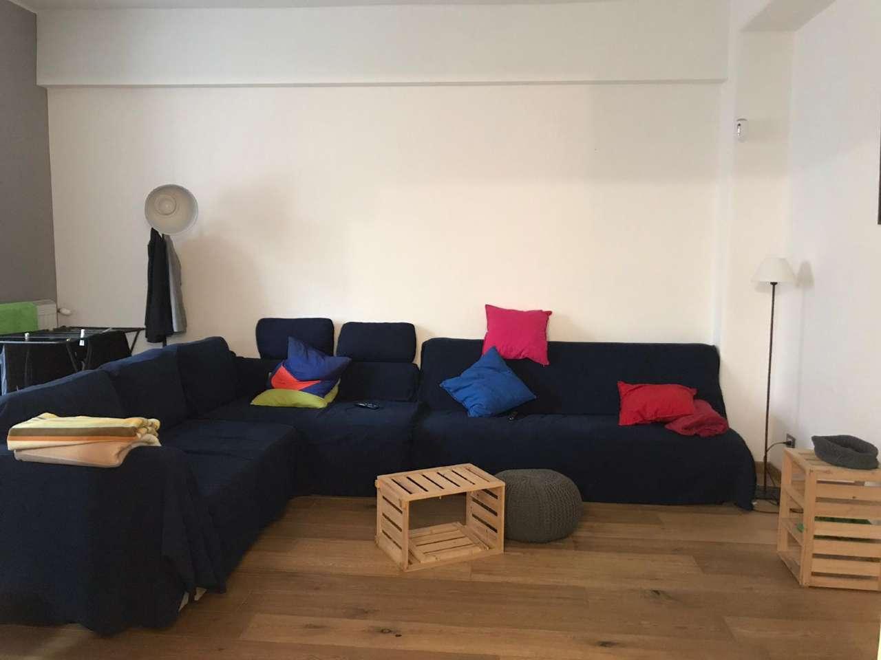 Appartamento in vendita a Roma, 3 locali, zona Zona: 3 . Trieste - Somalia - Salario, prezzo € 350.000 | CambioCasa.it