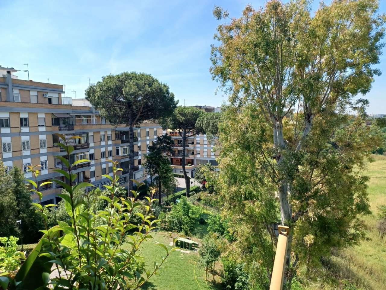 Appartamento in vendita a Roma, 11 locali, zona Zona: 6 . Nuovo Salario, Prati Fiscali, Tufello, Conca d'Oro, Città giardino, prezzo € 730.000   CambioCasa.it