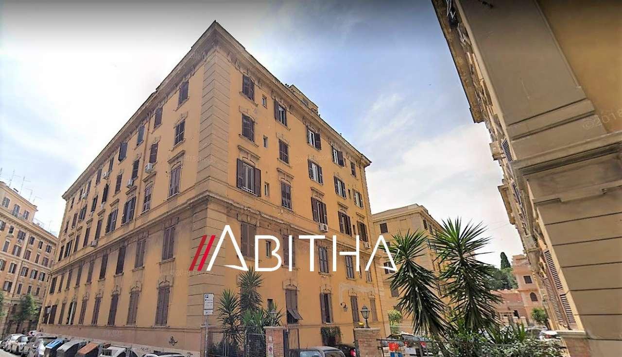 Appartamento in vendita a Roma, 4 locali, zona Zona: 14 . San Giovanni, Re di Roma, P.ta Metronia, prezzo € 409.000 | CambioCasa.it