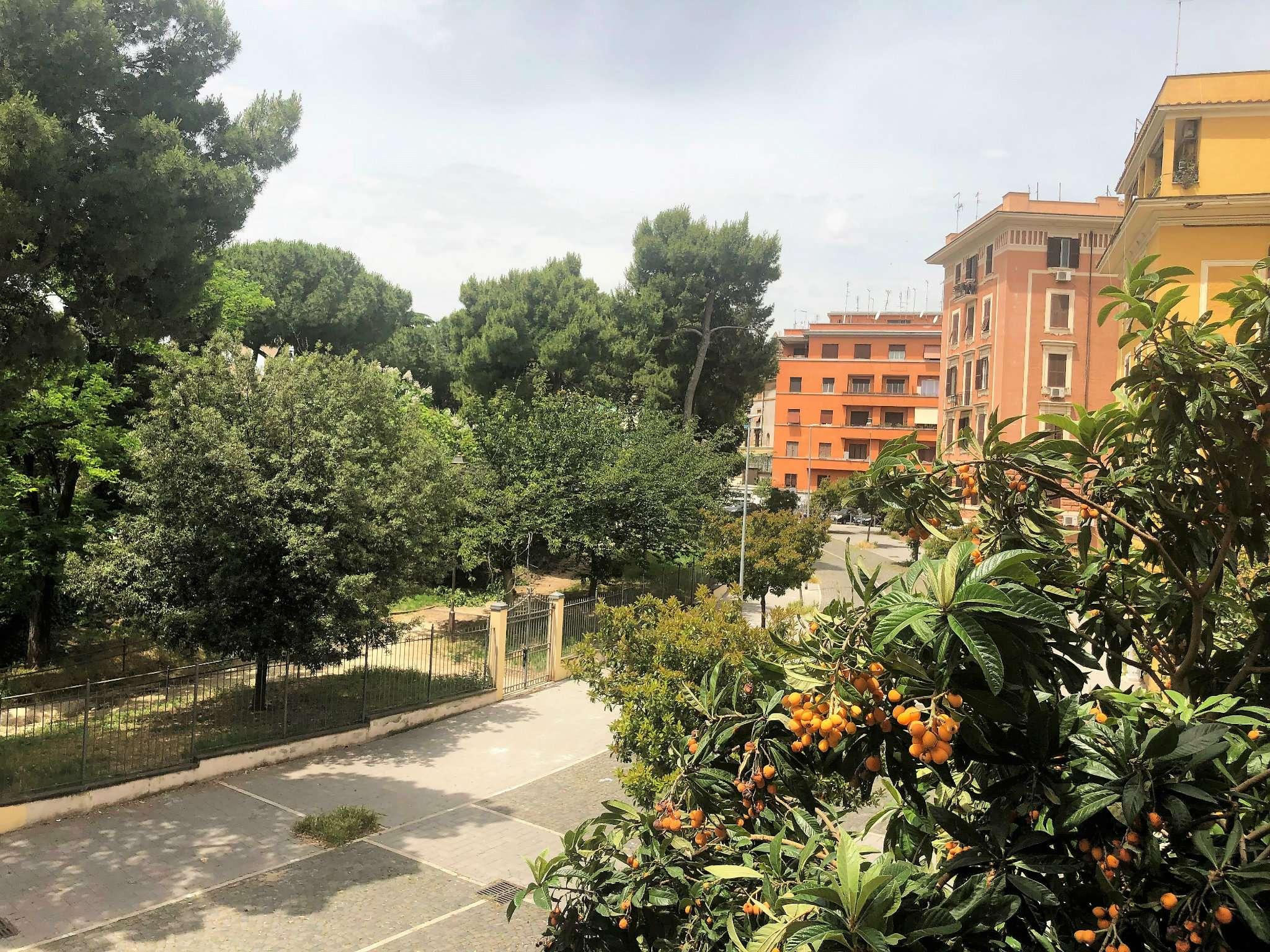 Negozio Lampadari Piazza Zama Roma.Negozio Lampadari Piazza Zama Roma