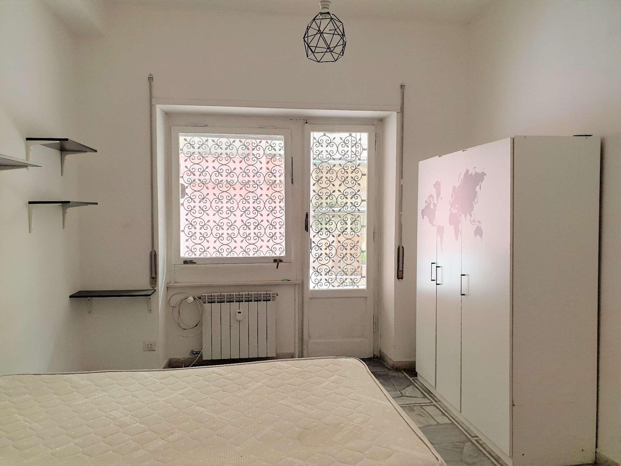 Appartamento Roma Affitto € 1.200 zona 14 . San Giovanni ...