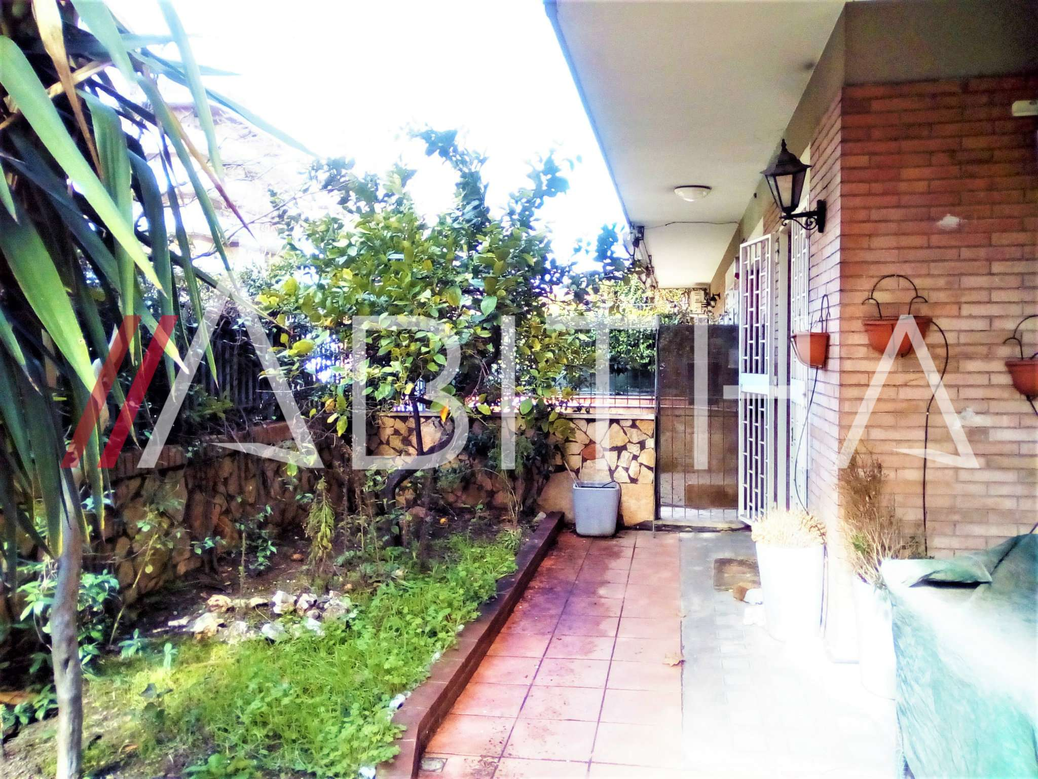 Appartamento in vendita a Roma, 3 locali, zona Zona: 5 . Montesacro - Talenti, prezzo € 399.000   CambioCasa.it
