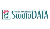 Studio Data Servizi Immobiliari