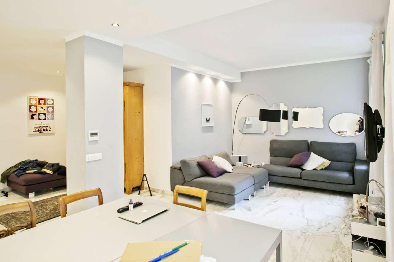 Appartamento in vendita a Roma, 3 locali, zona Zona: 3 . Trieste - Somalia - Salario, prezzo € 560.000 | CambioCasa.it
