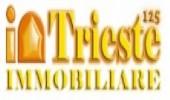 Immobiliare Trieste 125