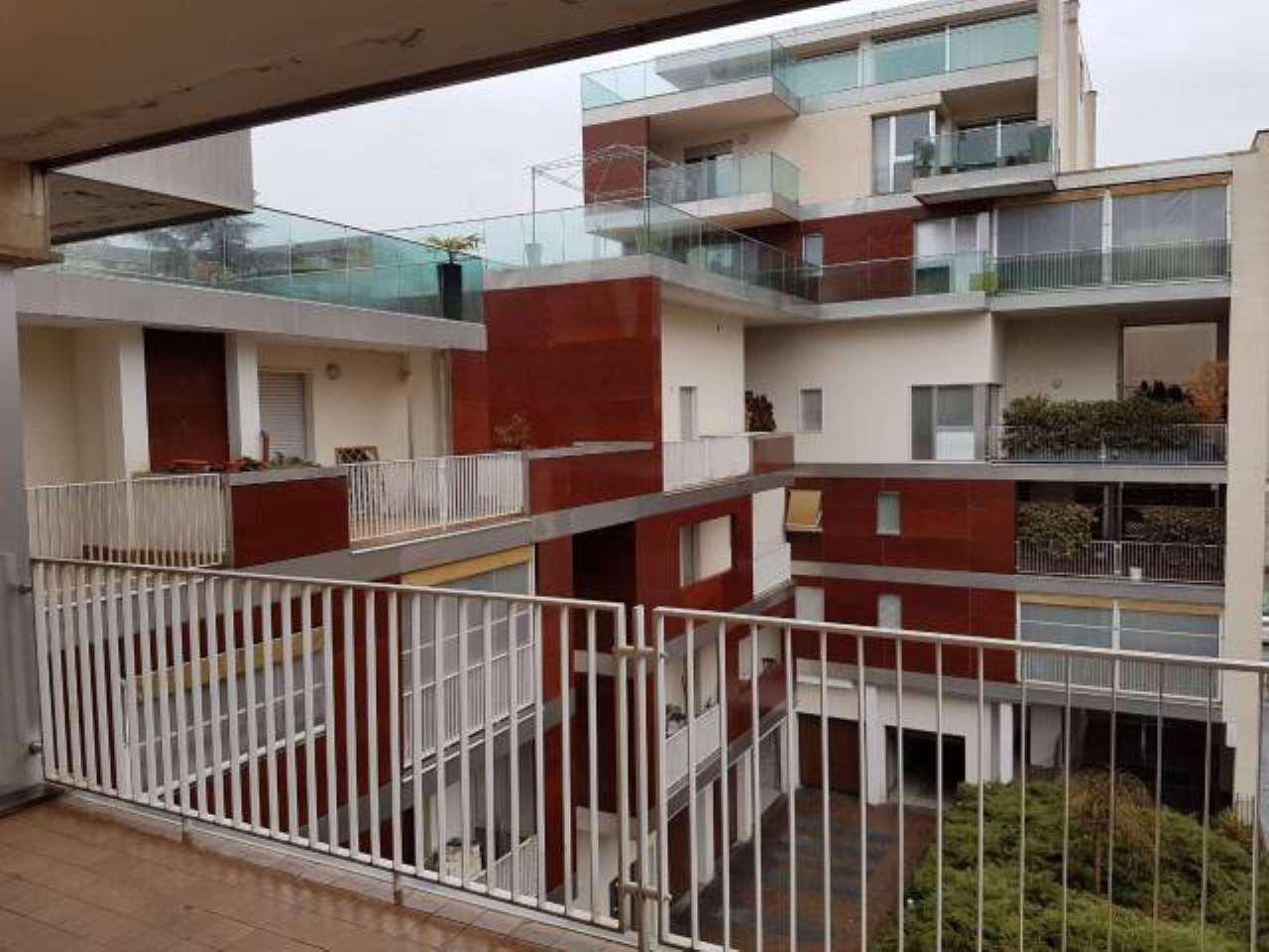Appartamento in vendita a Torino, 4 locali, zona Lingotto, prezzo € 260.000   PortaleAgenzieImmobiliari.it