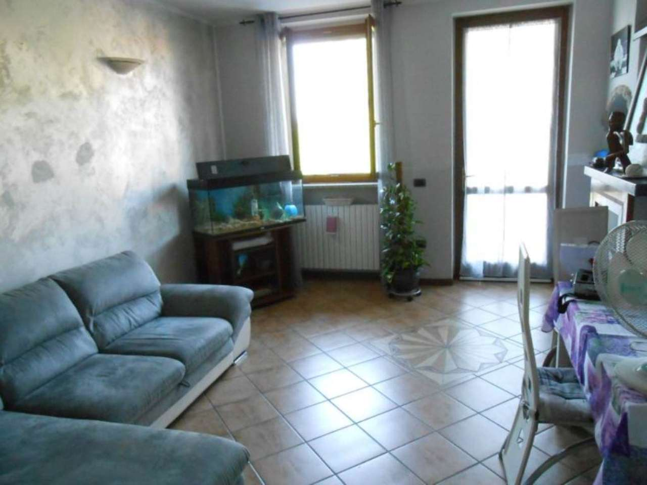 Appartamento in ottime condizioni in vendita Rif. 4967008