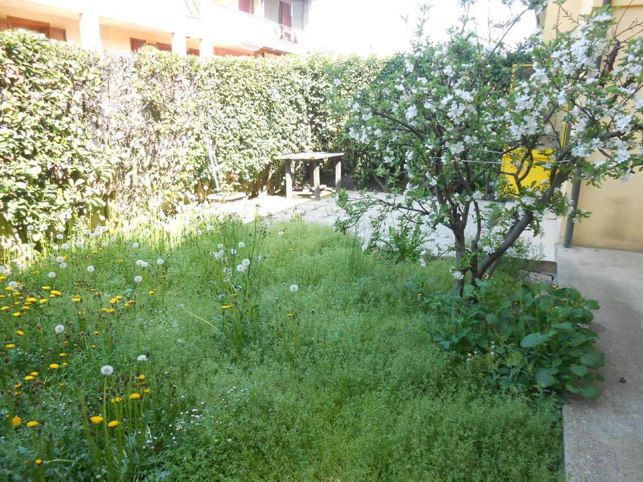 Appartamento in vendita a Chieve, 3 locali, prezzo € 89.000 | PortaleAgenzieImmobiliari.it