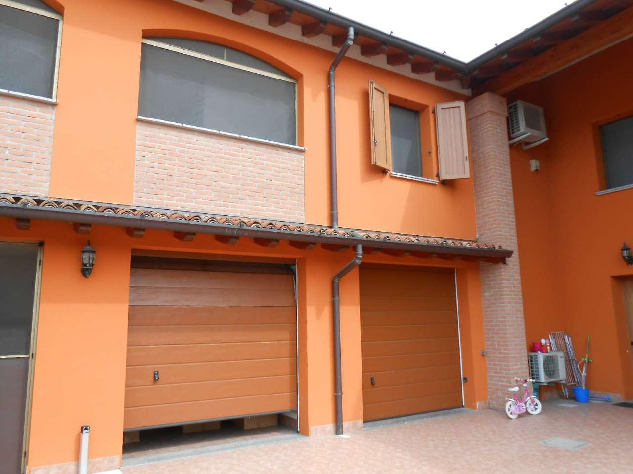 3 locali indipendente, in vendita, Palazzo Pignano