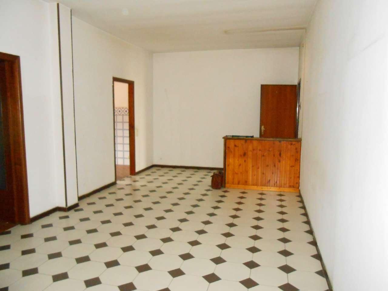 Appartamento in vendita a Bagnolo Cremasco, 3 locali, prezzo € 99.000   PortaleAgenzieImmobiliari.it