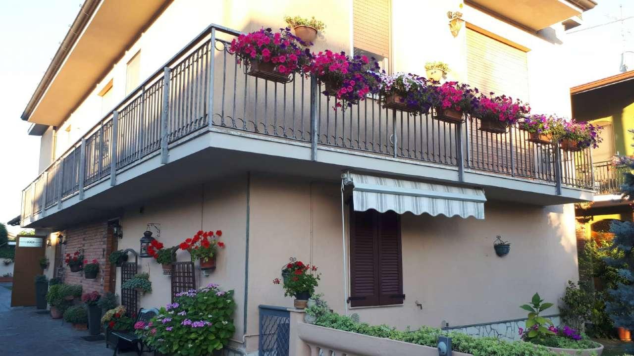 Villa in vendita a Dovera, 6 locali, prezzo € 298.000 | PortaleAgenzieImmobiliari.it