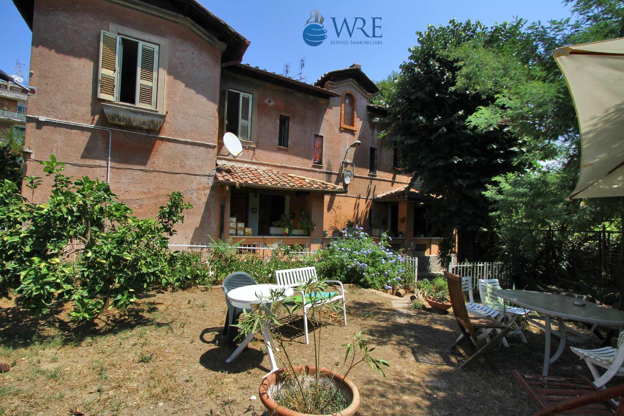 Appartamenti ingresso indipendente in affitto a roma for Appartamenti arredati in affitto roma