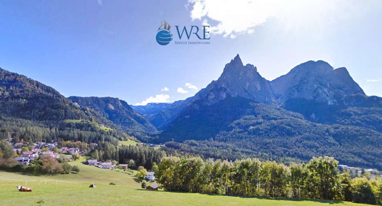 Appartamento in vendita a Selva di Val Gardena, 3 locali, prezzo € 350.000 | CambioCasa.it