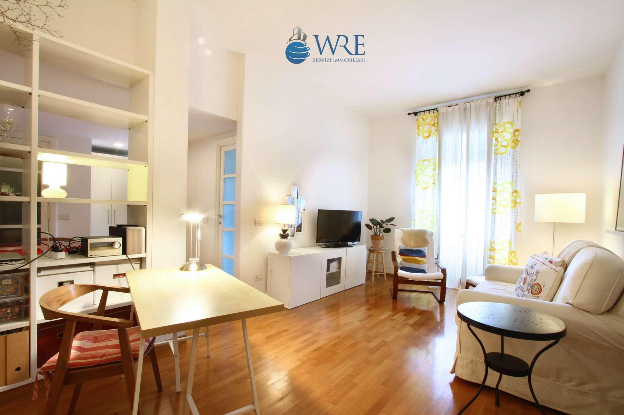 Appartamento in vendita a Roma, 4 locali, zona Zona: 14 . San Giovanni, Re di Roma, P.ta Metronia, prezzo € 350.000 | CambioCasa.it