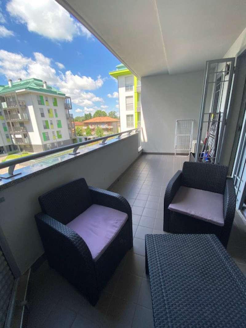 Appartamento in vendita a Pero, 1 locali, prezzo € 150.000 | PortaleAgenzieImmobiliari.it