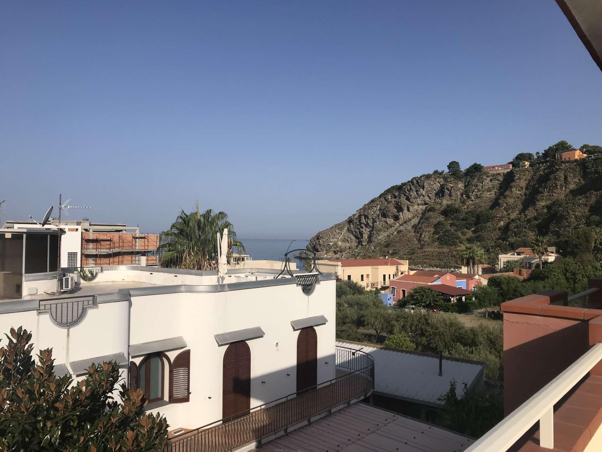 Appartamento in vendita a Milazzo, 2 locali, prezzo € 150.000 | PortaleAgenzieImmobiliari.it