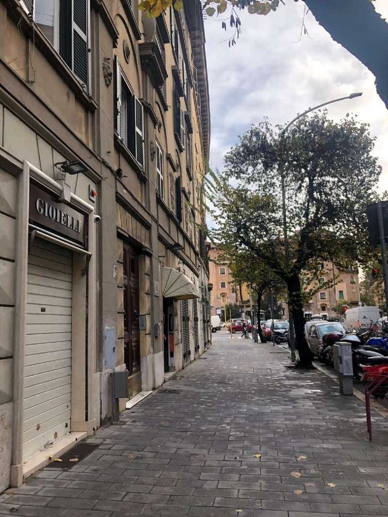 magazzini in vendita a Roma - Cambiocasa.it