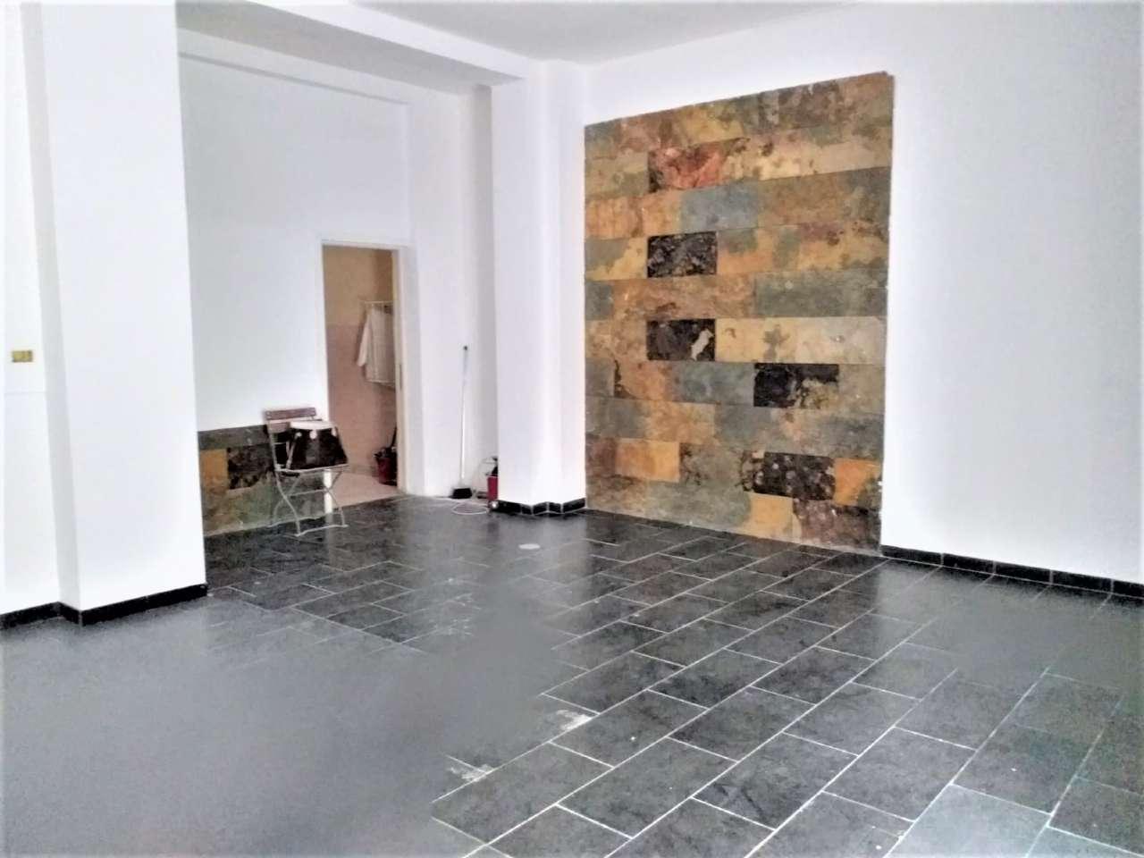 Negozio / Locale in vendita a Roma, 1 locali, zona Zona: 3 . Trieste - Somalia - Salario, prezzo € 290.000 | CambioCasa.it