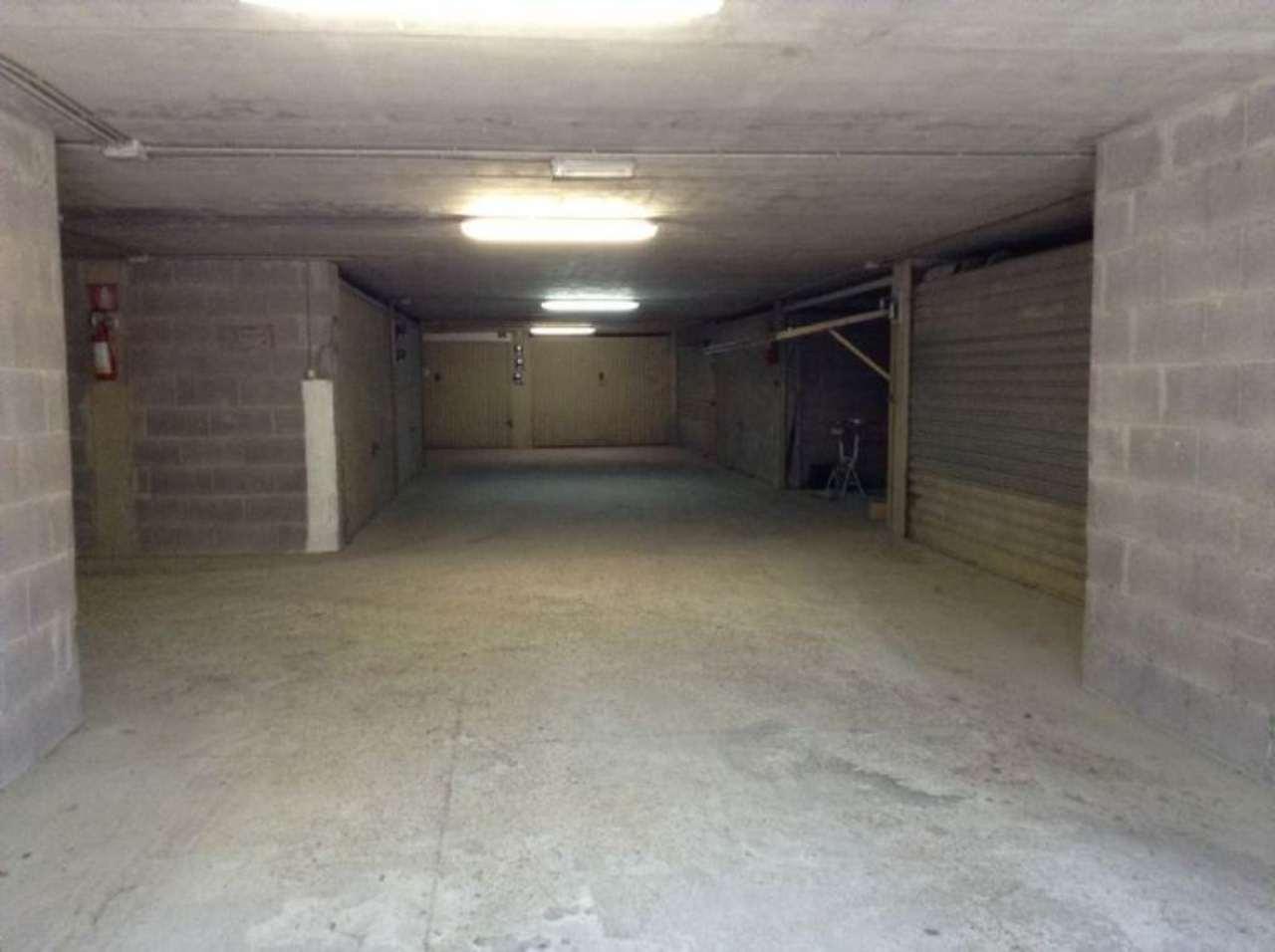 Box / Garage in vendita a Roma, 1 locali, zona Zona: 15 . Appio Latino, Appia Antica, Furio Camillo, Alberone, prezzo € 20.000 | CambioCasa.it
