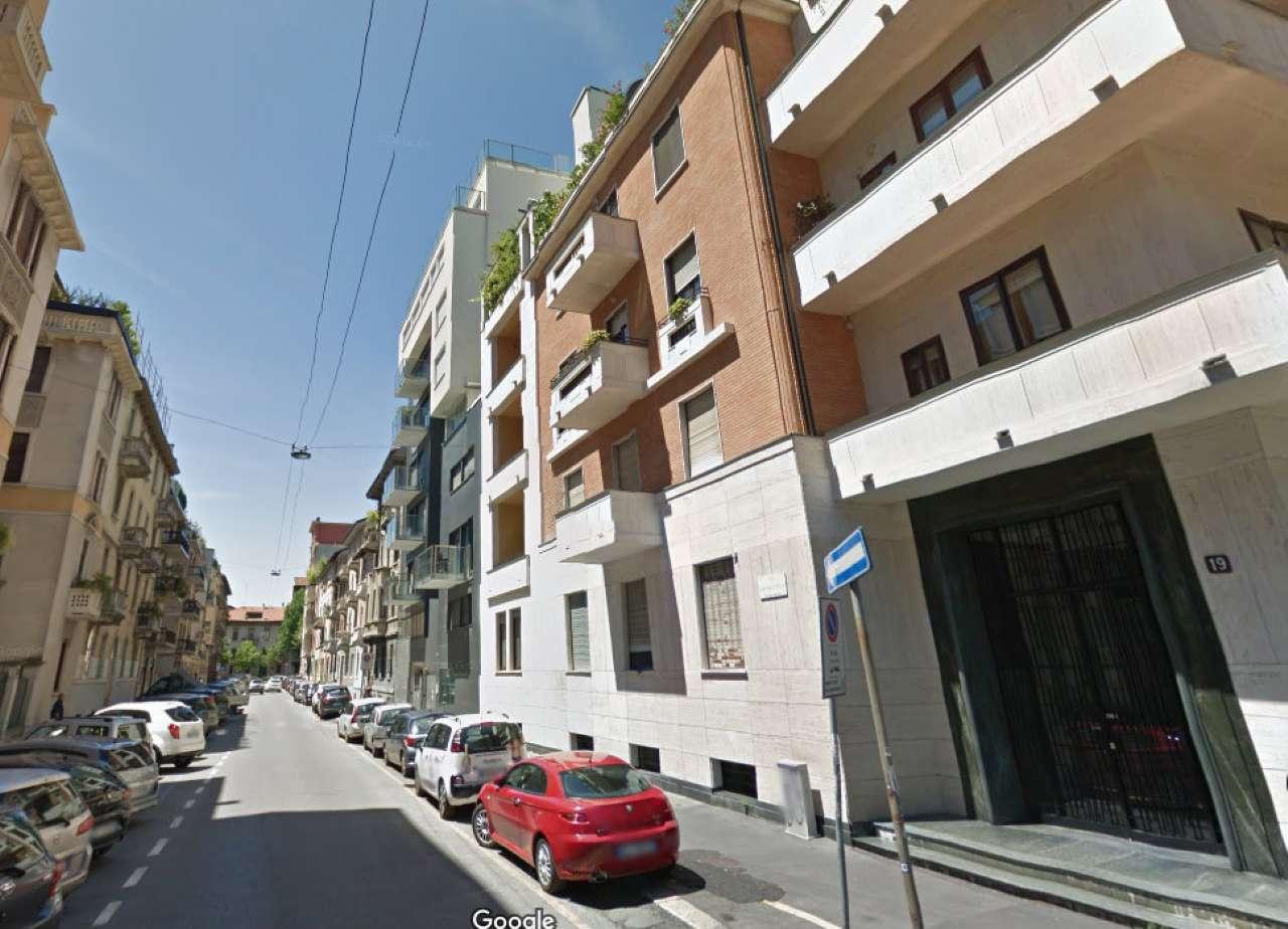 Casa Indipendente arredato in vendita Rif. 8777320