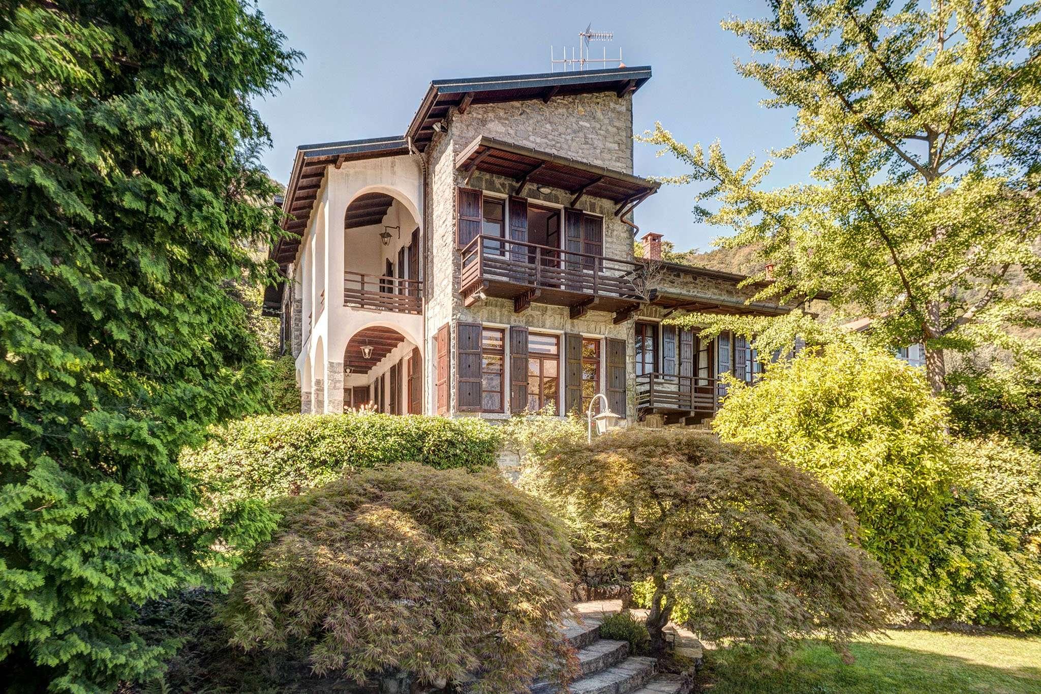 Villa in vendita a Bellagio, 9999 locali, prezzo € 5.000.000 | PortaleAgenzieImmobiliari.it