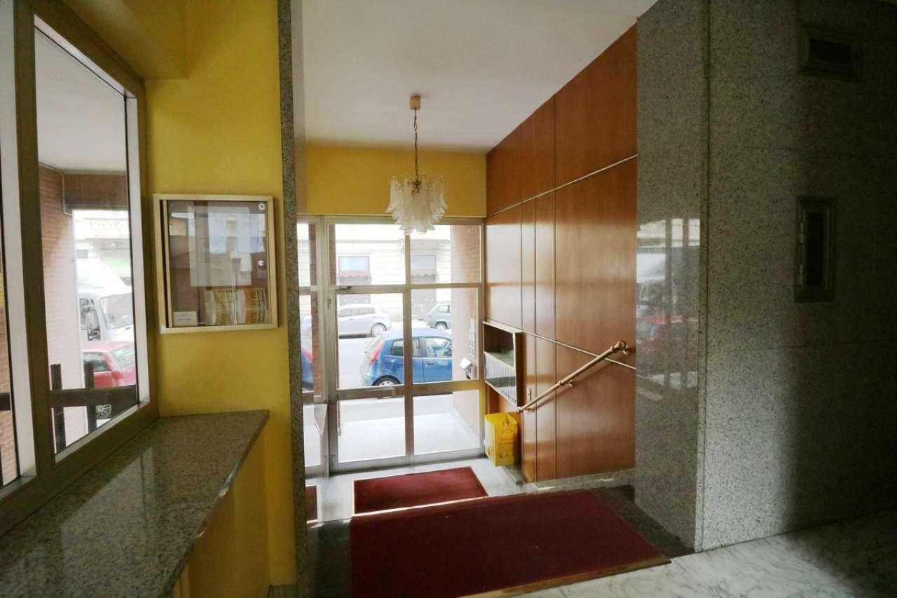 Altro in affitto a Torino, 4 locali, zona San Paolo, Cenisia, prezzo € 450 | PortaleAgenzieImmobiliari.it