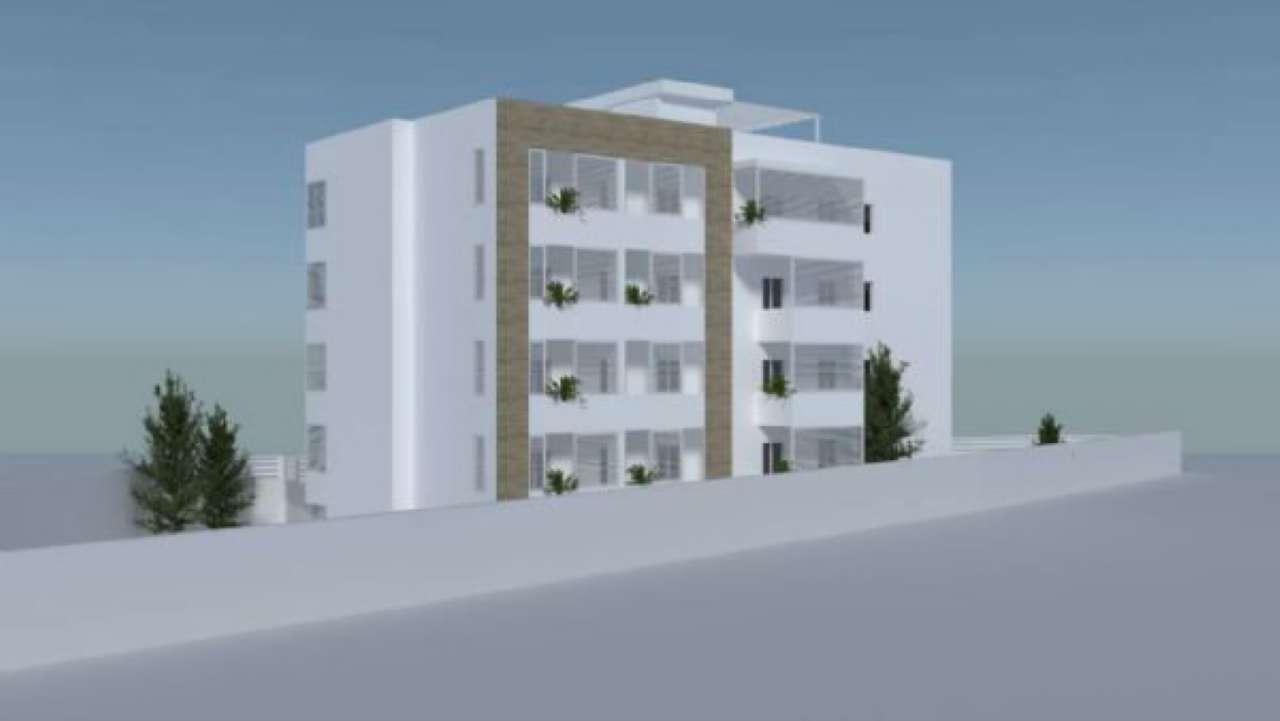 Appartamento in vendita Rif. 5784743
