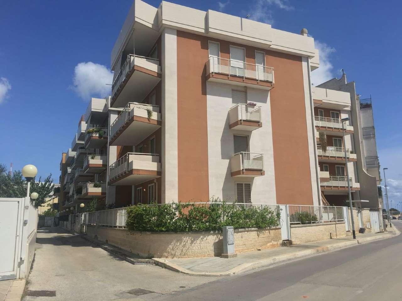 Appartamento in vendita Rif. 7677882
