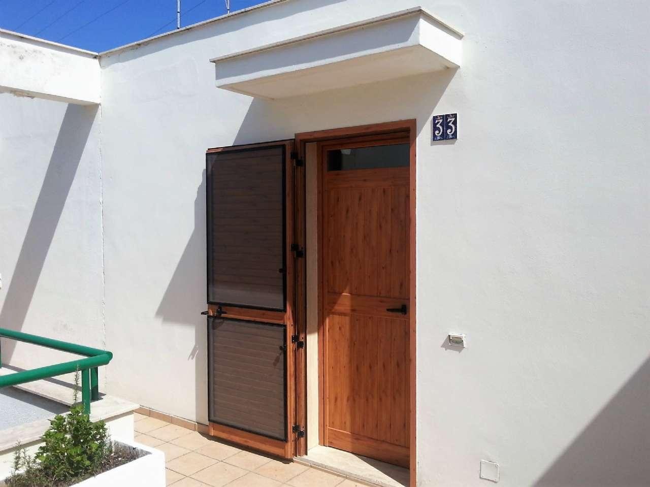 Appartamento in vendita Rif. 7721534