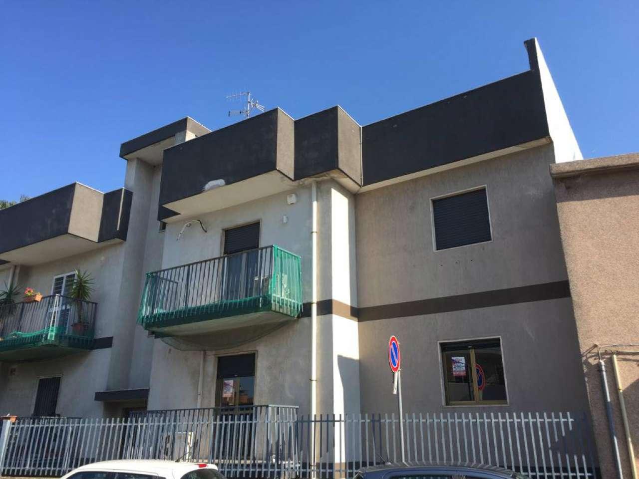 Appartamento in vendita a Modugno, 3 locali, prezzo € 185.000   PortaleAgenzieImmobiliari.it
