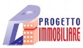 PROGETTO IMMOBILIARE SRL