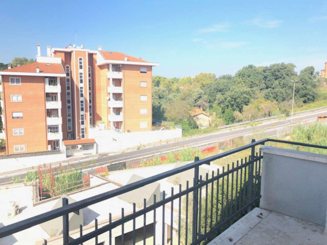 Appartamento in vendita a Roma, 3 locali, zona Zona: 24 . Gianicolense - Colli Portuensi - Monteverde, prezzo € 249.000   CambioCasa.it