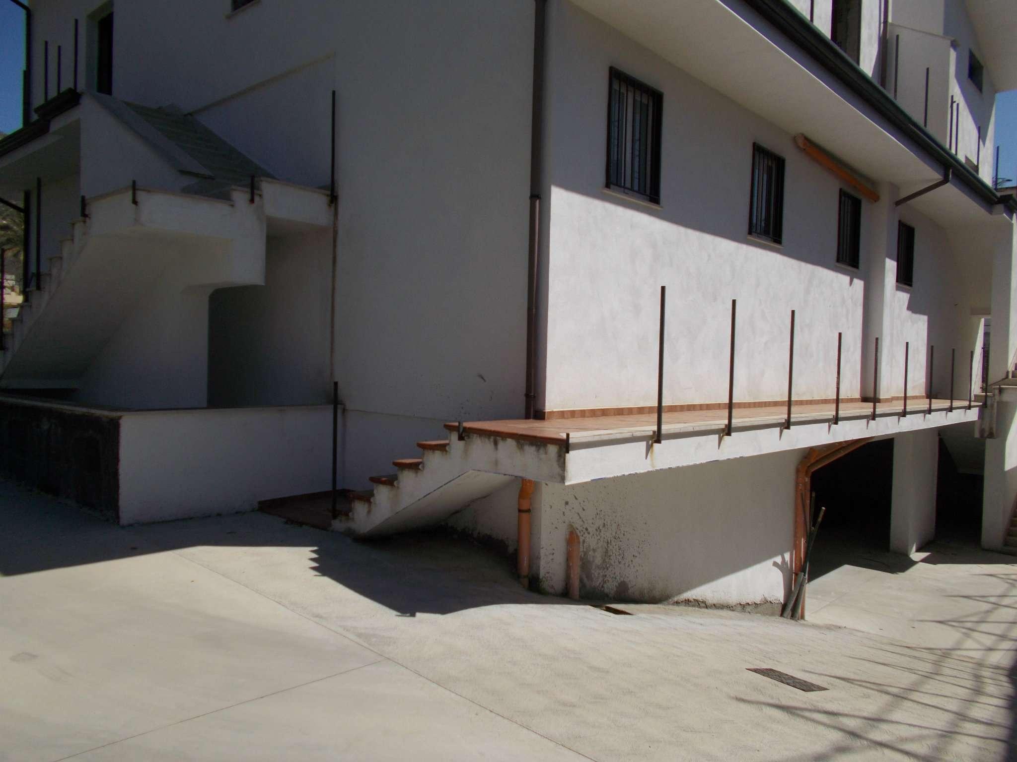 Appartamento in vendita a Arienzo, 9999 locali, prezzo € 70.000 | CambioCasa.it