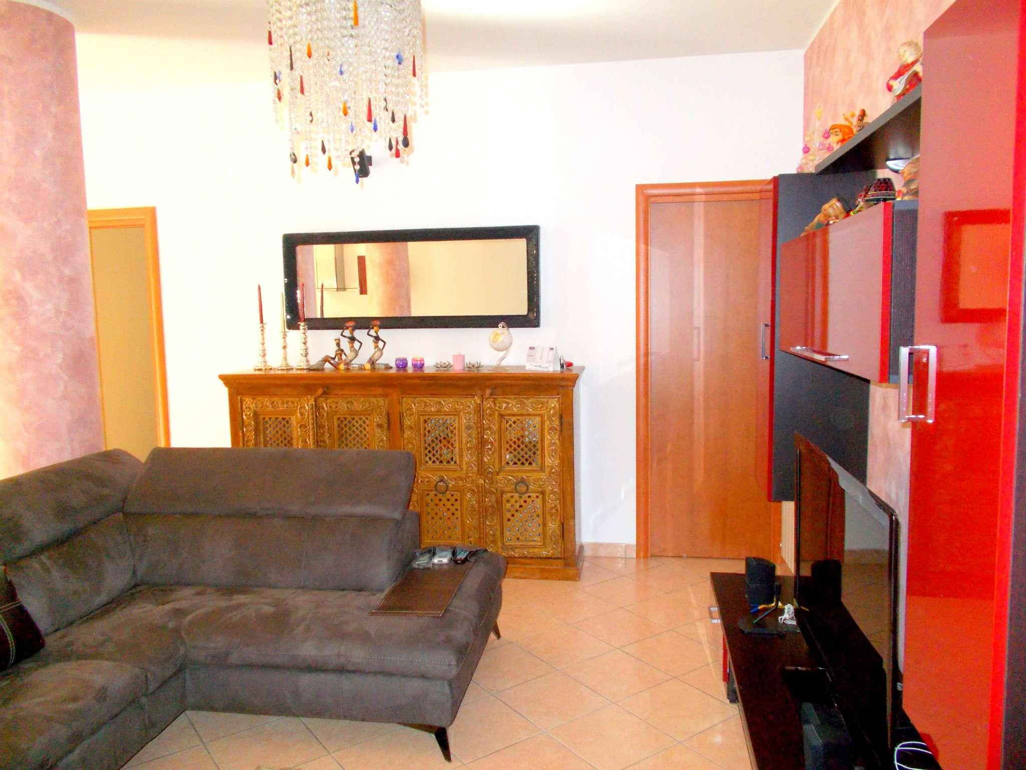 Appartamento in vendita Rif. 8662670