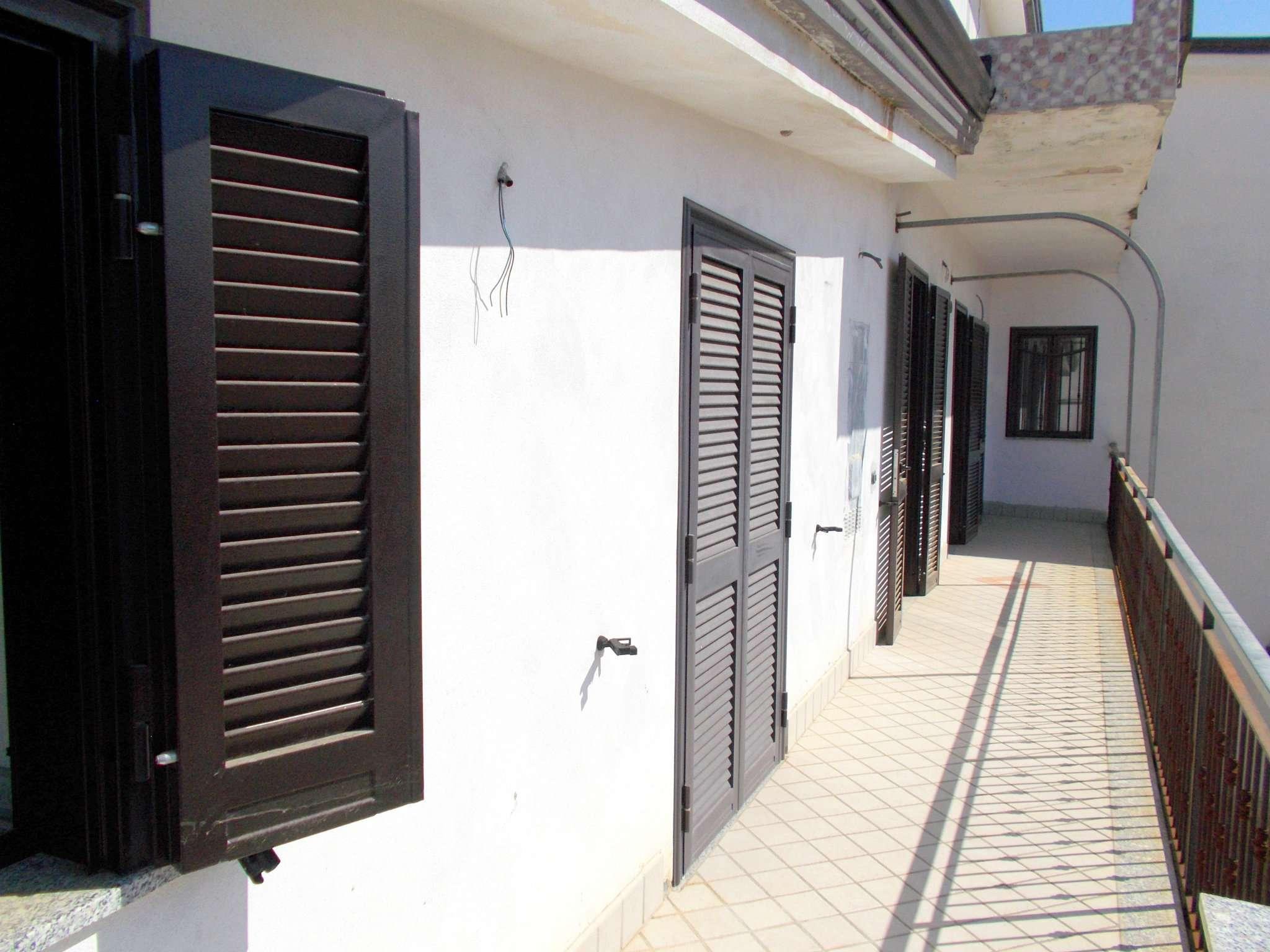 Appartamento in vendita a Santa Maria a Vico, 4 locali, prezzo € 85.000 | PortaleAgenzieImmobiliari.it