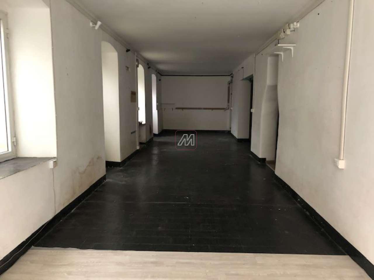 Negozio / Locale in affitto a Genova, 1 locali, zona Pegli, prezzo € 750   PortaleAgenzieImmobiliari.it