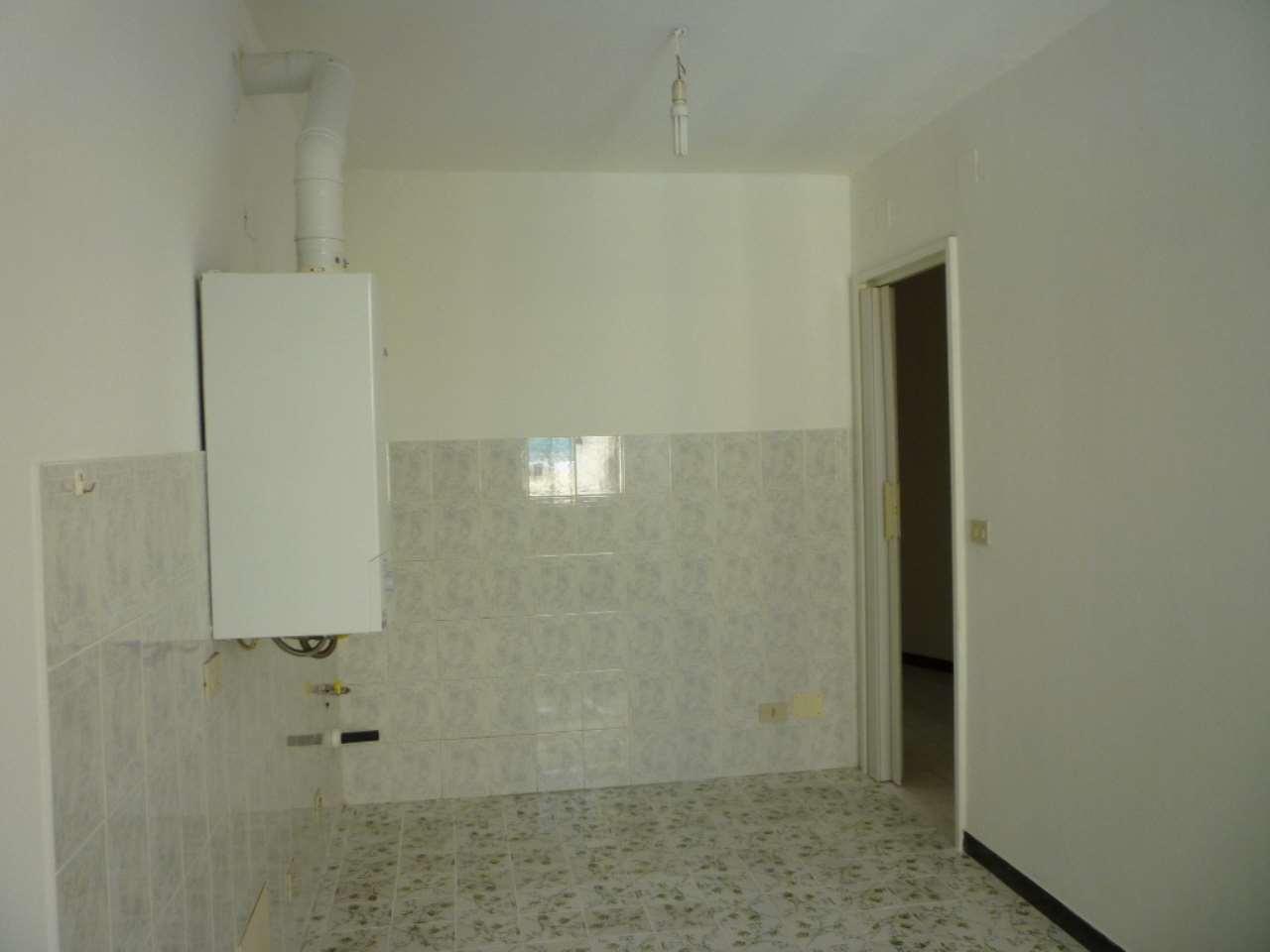 Appartamento in affitto Rif. 8357092