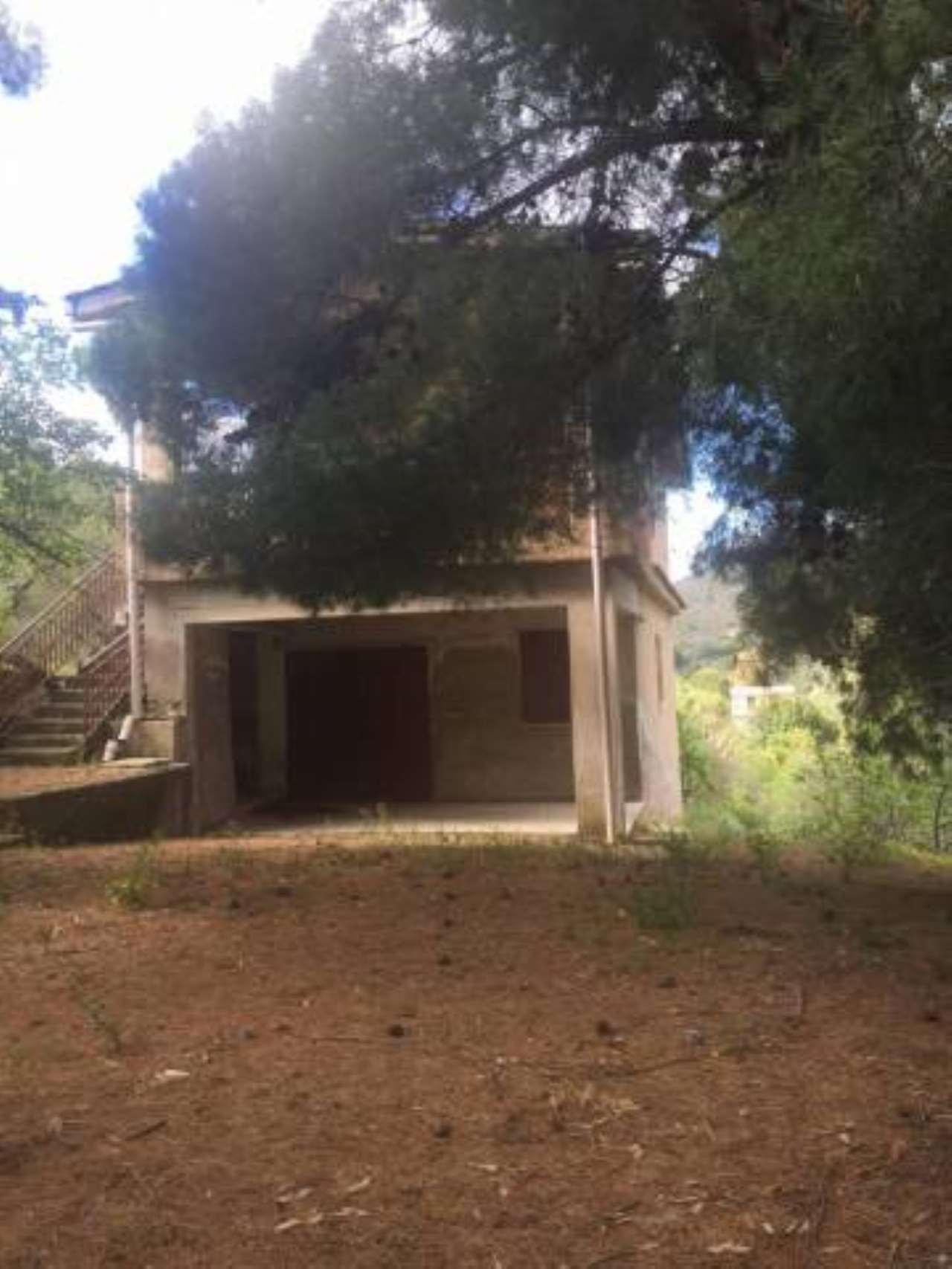 Appartamento in vendita a Belmonte Mezzagno, 9999 locali, prezzo € 75.000 | PortaleAgenzieImmobiliari.it