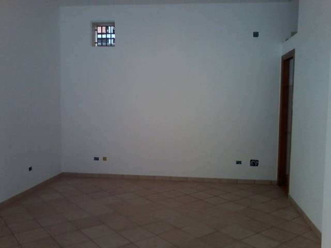 Locale commerciale in affitto Bagheria Rif. 4978694