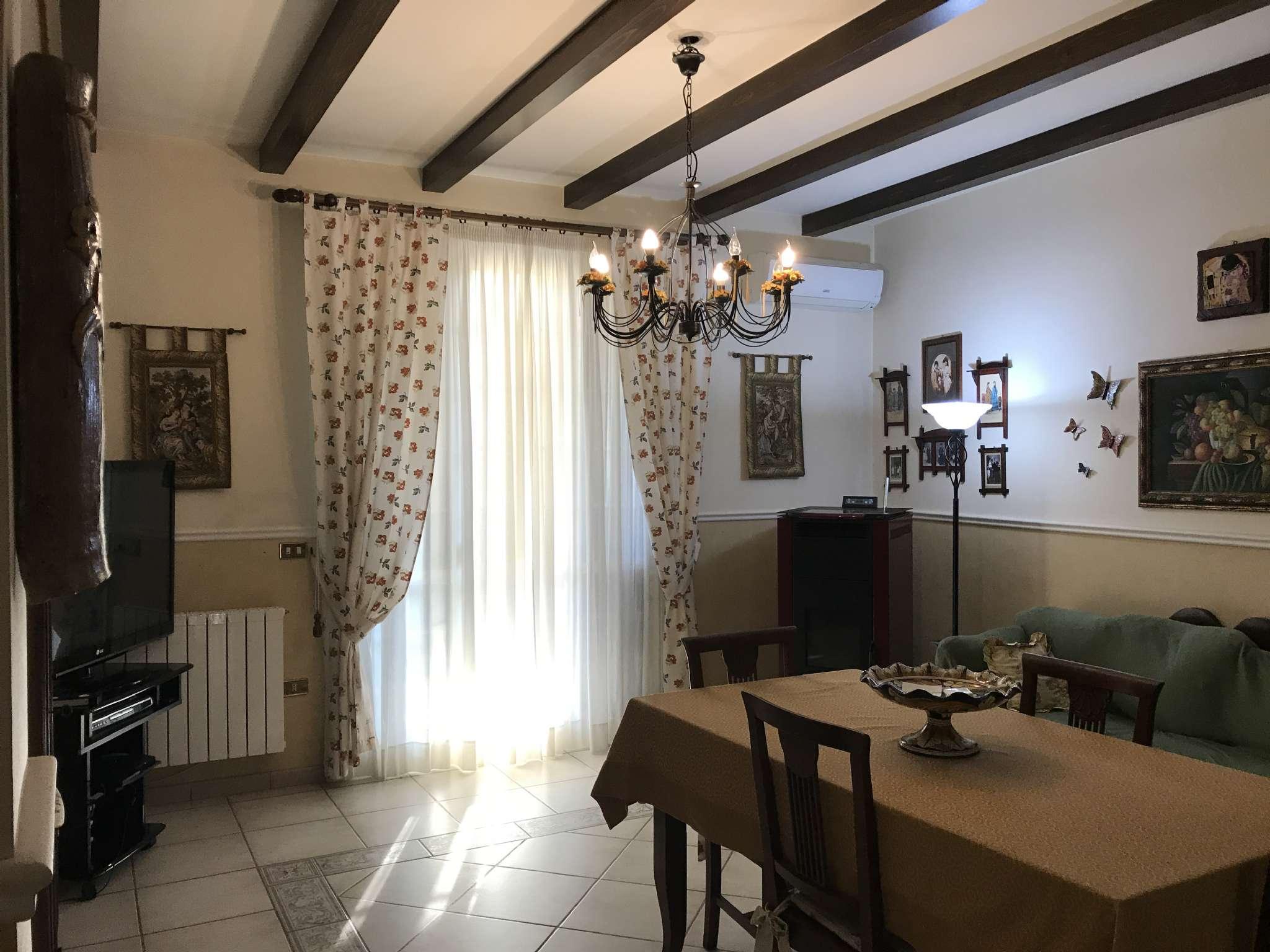 Appartamento in vendita a Misilmeri, 8 locali, prezzo € 199.000   PortaleAgenzieImmobiliari.it