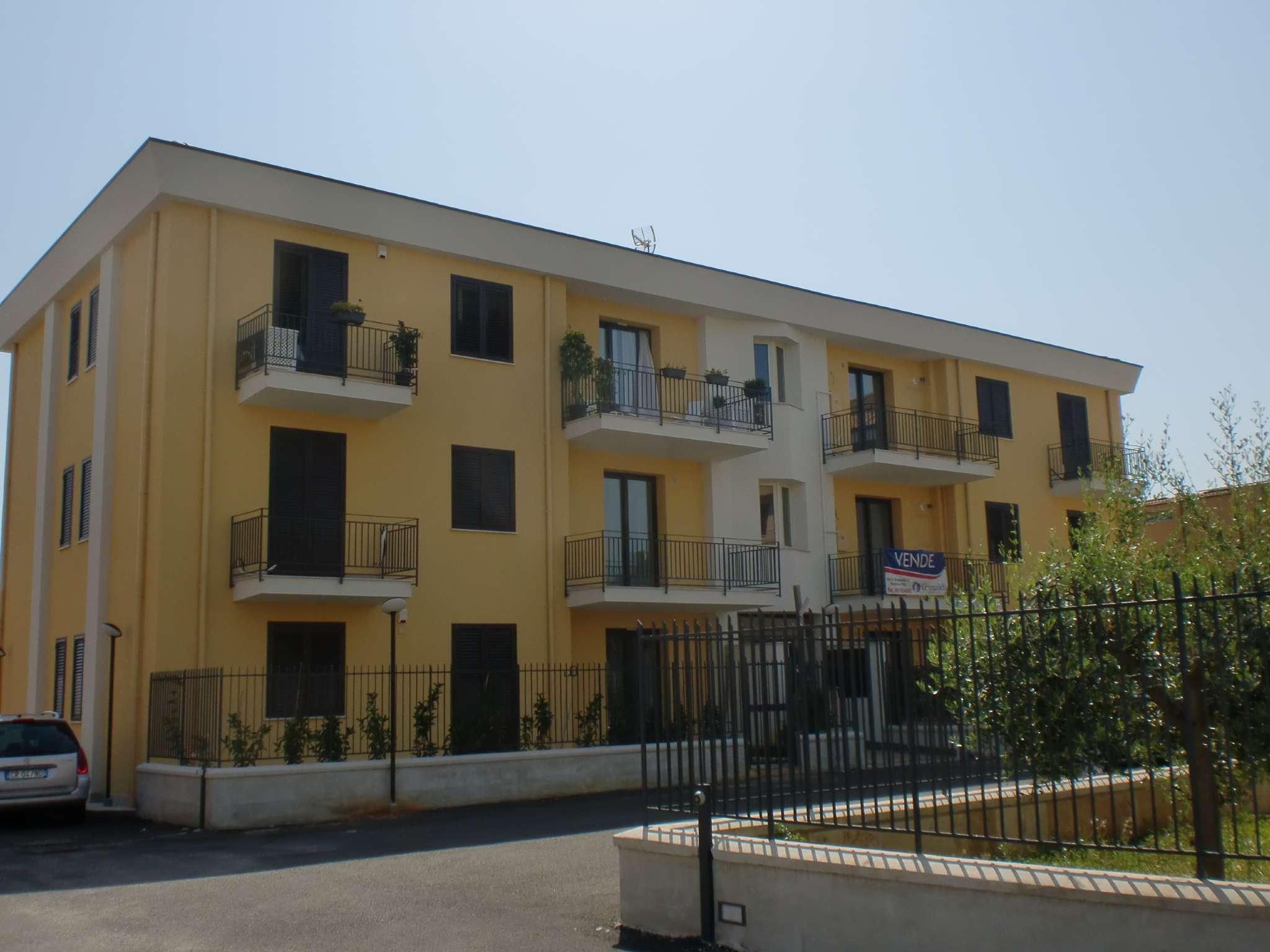 Appartamento arredato in affitto Rif. 8862591