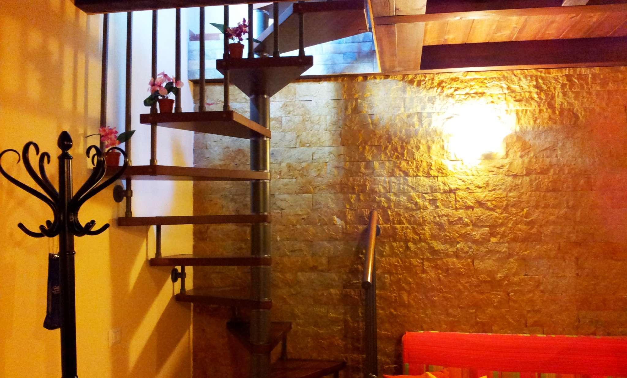 Loft / Openspace in vendita a Bagheria, 2 locali, prezzo € 75.000 | PortaleAgenzieImmobiliari.it